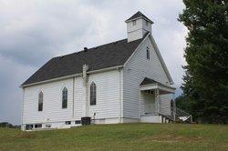 Adams Chapel United Methodist Church Cemetery
