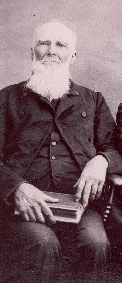Richard E. Bartz