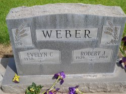 Robert J. Weber