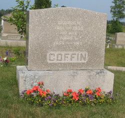 Addie L <I>Smith</I> Coffin