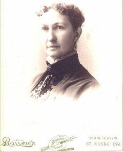 Elizabeth E <I>Riley</I> Dunann