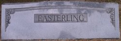 Agie <I>Pickett</I> Easterling