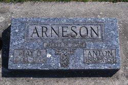 Anton Arneson