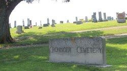 Croninger Cemetery