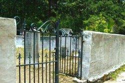 Greene-Miller Cemetery