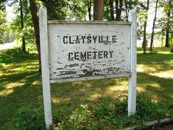 Claysville Cemetery