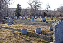 Varysburg Cemetery