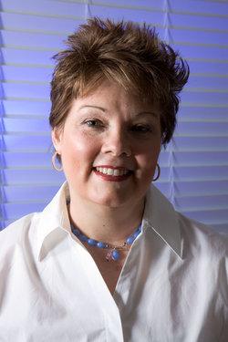 Susan Griffis