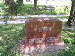 Laura N. Ray