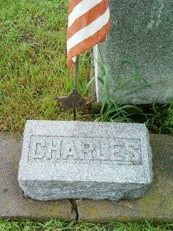 Charles Edwin Fleagle