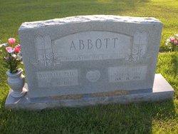 David Lee Abbott