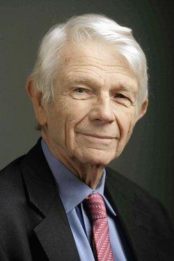 Dr Robert N. Butler