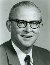 Edward Lamar Baker