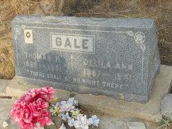 Thomas H. Gale
