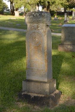 R. B. Dunnahoe