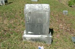 Donald L. Donahue
