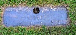 Francis L. Allsop
