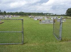 Stateline United Pentecostal Church Cemetery