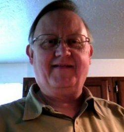 Robert Winters, Sr.