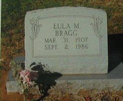 Eula March Bragg
