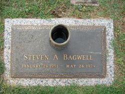 Steven Allen Bagwell