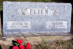 Joseph Flier
