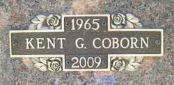 Kent Graham Coborn