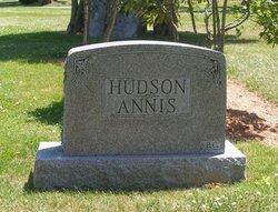LeRoy John Hudson