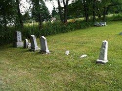 Lichty Cemetery