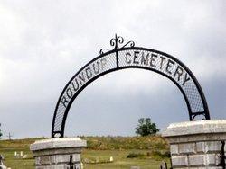 Roundup Cemetery
