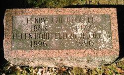 Henry J. Jeddeloh