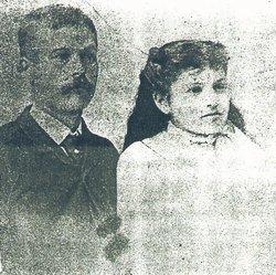 Olmstead Mitchell Payne