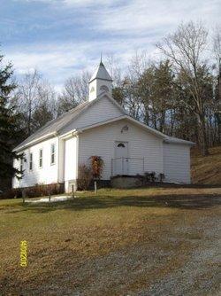 Oak Glenn Union Cemetery