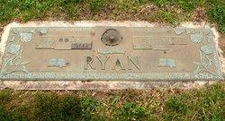 Elwood Knoble Ryan