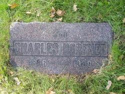 Charles Dorfner