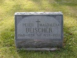 Peter Beischer