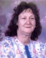 Wanda Lea <I>Edmisten</I> Flute