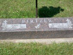 Earl Loren Birtzer