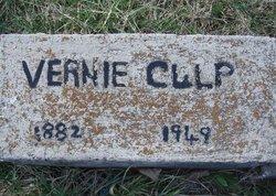 Vernie Culp
