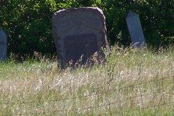 Larson Cemetery