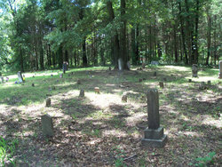 Obar-Towery Cemetery