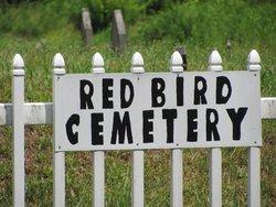 Red Bird Cemetery