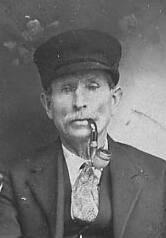 John Evers, Sr