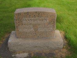Otto Van Buren