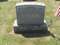 Leigh Franklin Blaney