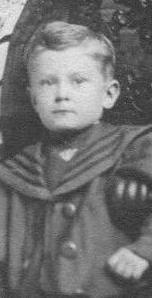 William Robert Timms