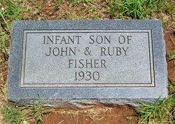 J. J. Fisher