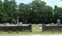 Gray Court Cemetery