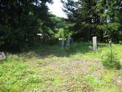 Schrecengost Farm Cemetery