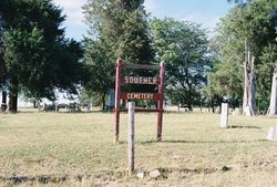 Souther Cemetery